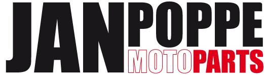 Poppe MotoParts